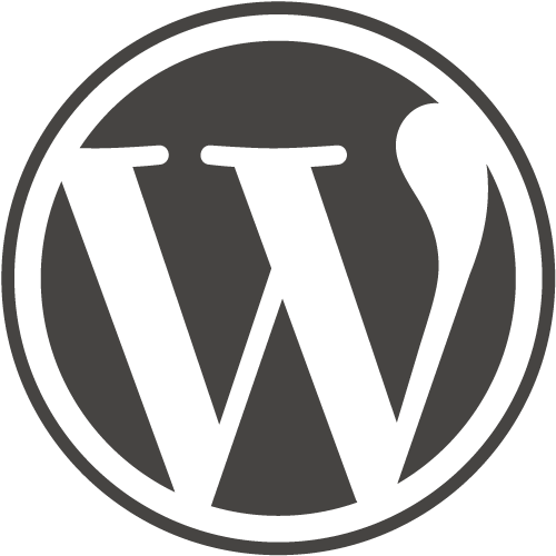 ALL my favorite WordPress plugins