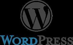Website - WordPress | DaveTavres.com