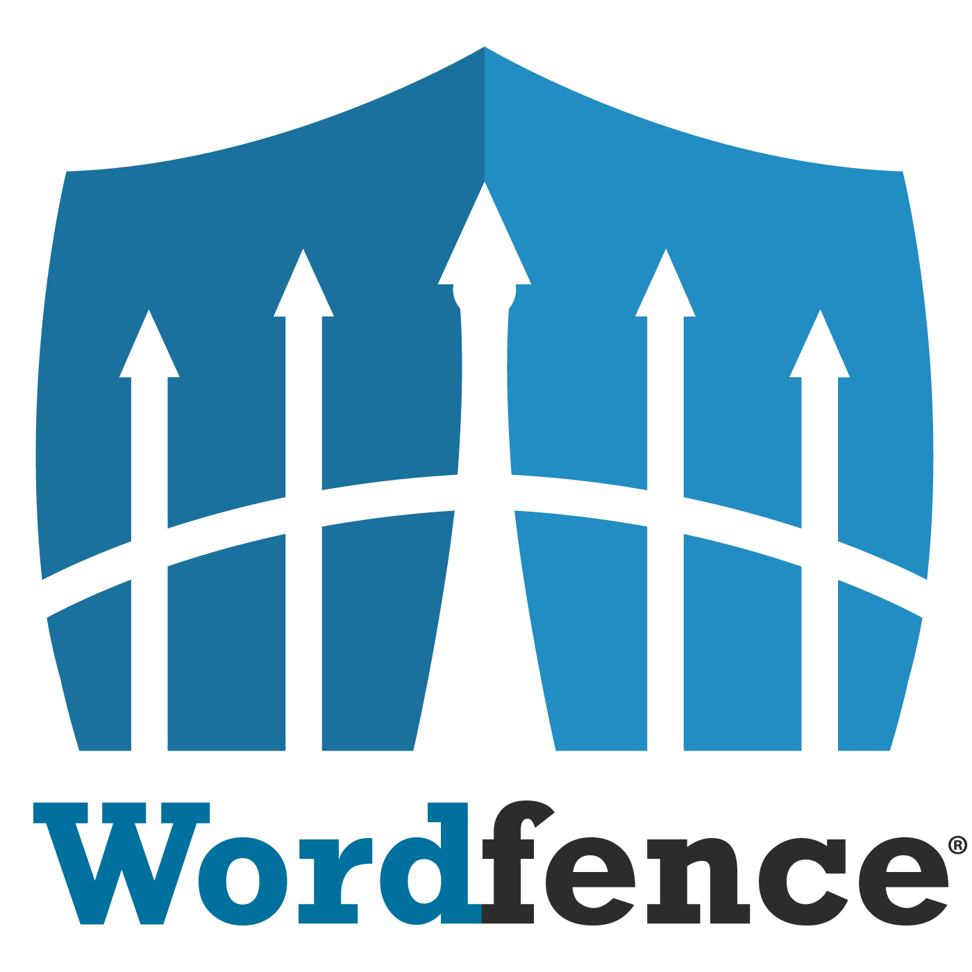 Wordfence Security Firewall