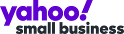 Yahoo Domains / Yahoo Small Business / MelbourneIT