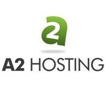 A2Hosting | DaveTavres.com