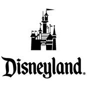 disneyland-logo[1]