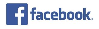 Social Media/Marketing | DaveTavres.com