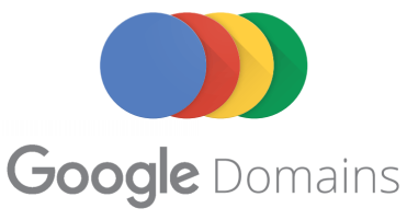 Domain hosting - Google Domains | DaveTavres.com