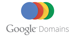 Google Domains - DaveTavres.com
