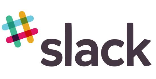Slack | DaveTavres.com
