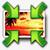Image Resizer Powertoy for Windows