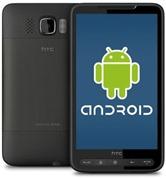 Mobile apps | DaveTavres.com