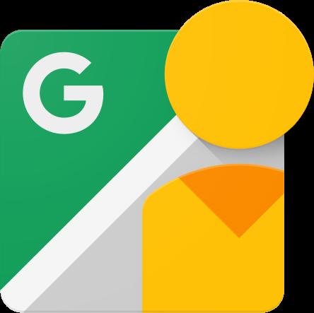 Google Street View | DaveTavres.com