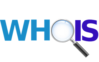 Should domain name WHOIS info all be public?